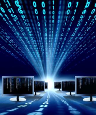 Privacy en Regelgeving: Vitale aanbieders moeten ICT-inbreuken melden