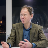 Sander Goudswaard_Westerscheldetunnel.png
