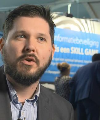 Cybersecurity: 'De SSL-snelweg brokkelt af'