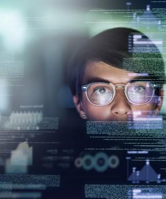 Security Management: Motiv maakt cyberrisico's voelbaar met VR