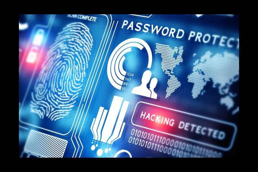 Security Management: 'Meer en zwaarder straffen werkt niet'