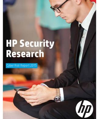 Cybersecurity: Veel beveiligingsproblemen vaak al jaren bekend