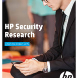 hp-security-research-cyber-risk-report-pdf-8-w-1408.jpg