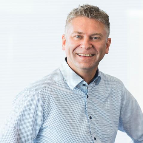 Jan van der Graaf_presales consultant networking security.jpg
