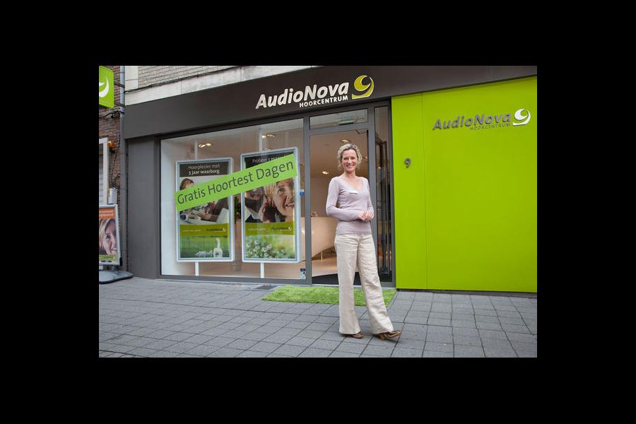 Inside Threats: AudioNova zet Raytheon|Websense in voor 3500 gebruikers
