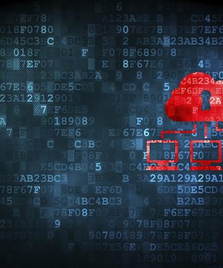 Cybersecurity: Interesse in hybride beveiliging groeit