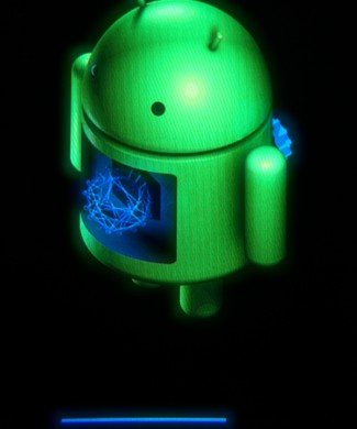 Mobile Security: Whitepaper: The Top 4 Cyber Security Threats to Android Mobile Devices