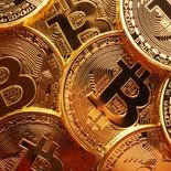 Bitcoins-ransomware.jpg