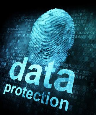 Privacy en Regelgeving: Een vliegende start met de AVG