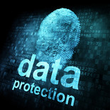 data-protection.jpg