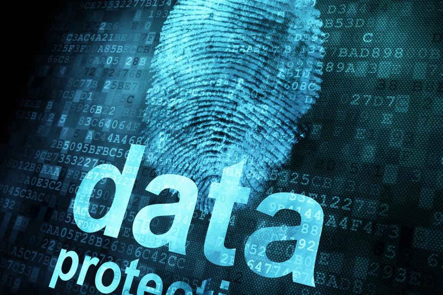 Privacy en Regelgeving: Bent u klaar voor de AVG?
