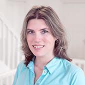 Patricia Landwehr Johann