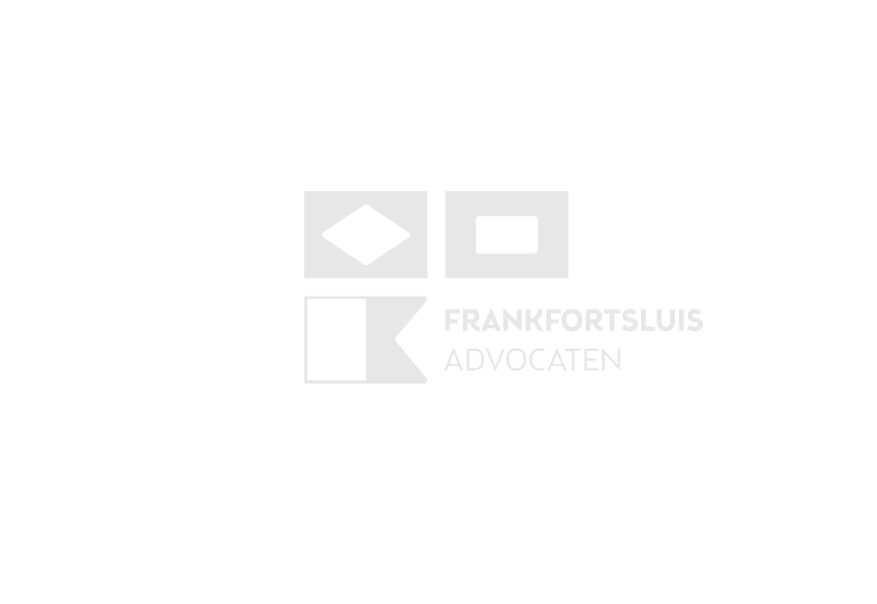 Logo large
