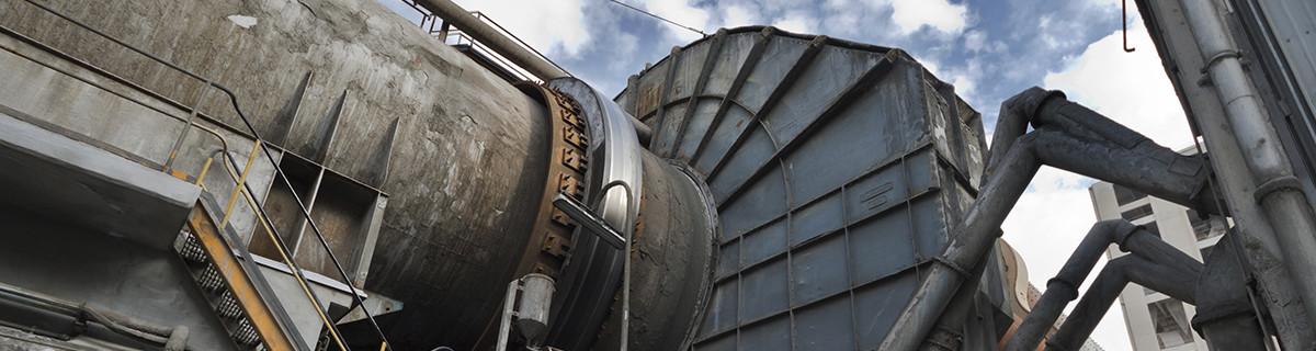 Cement industrie.jpg