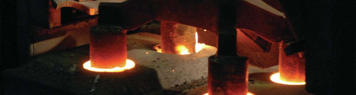 steelindustry.tif