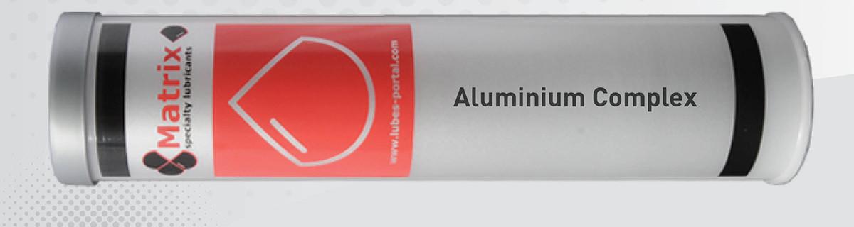 Aluminium complex vet.jpg