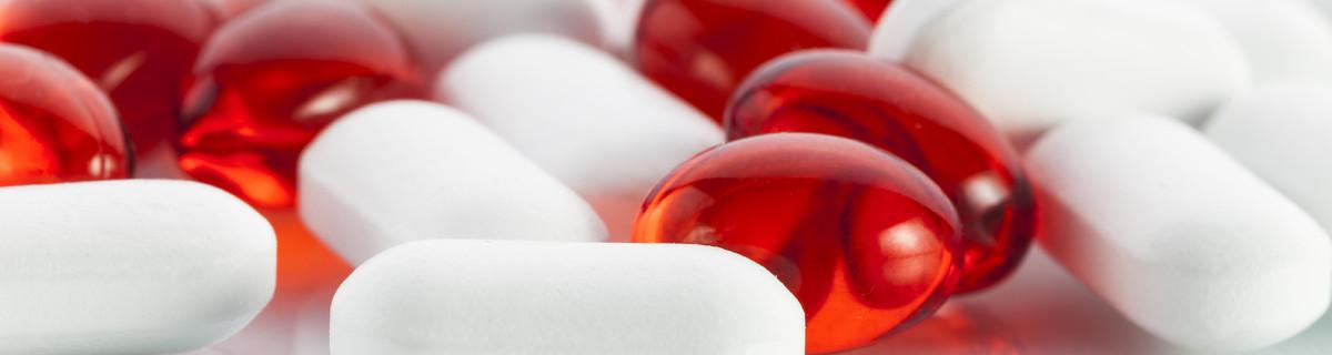 pharmaceutical.jpg