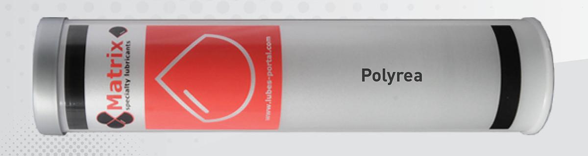 Polyrea.jpg
