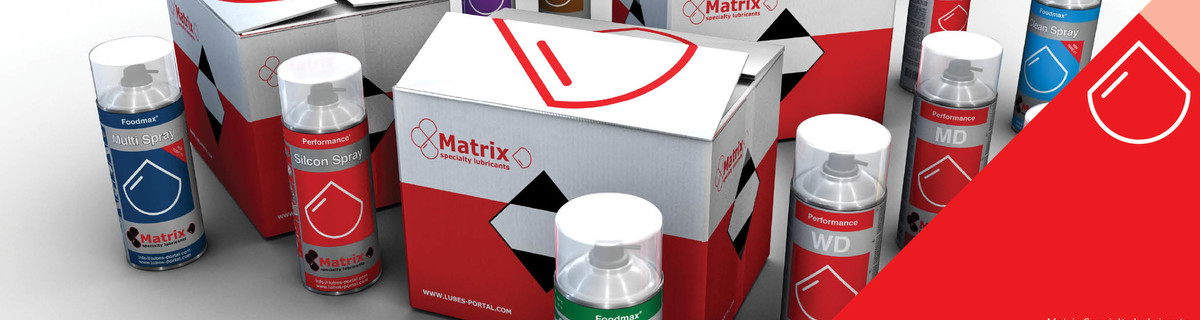 Matrix_img_371-1.jpg