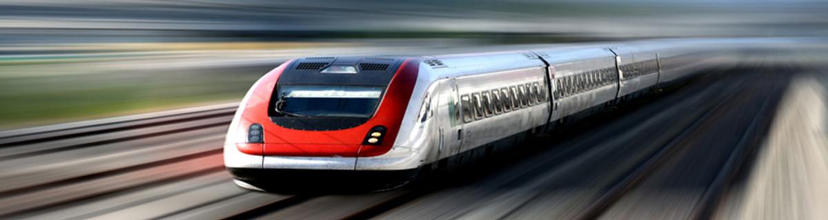 Spoorweg industrie.jpg