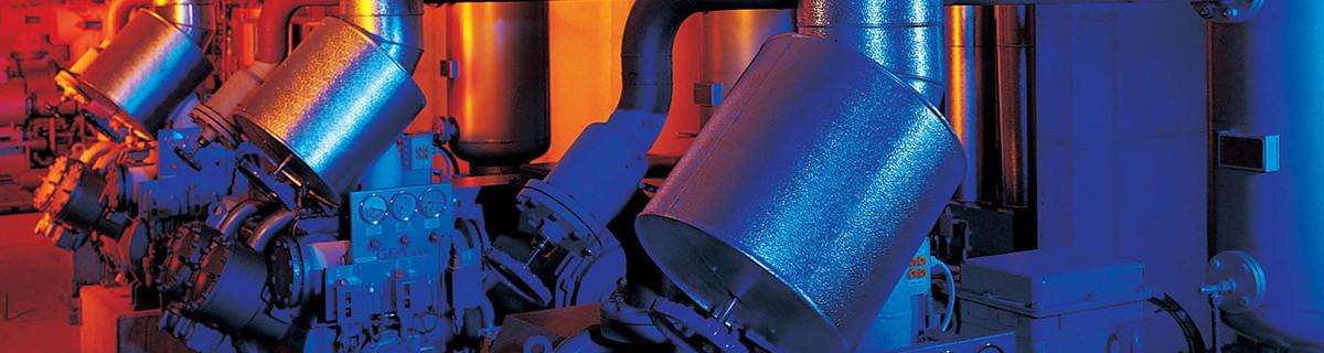 Koeling compressor vloeistoffen.jpg