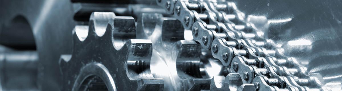 Water resistant ketting olie Header.jpg