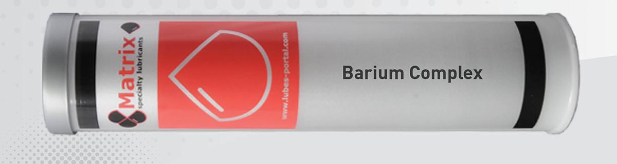 Barium complex.jpg