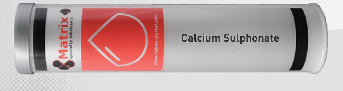 Calcium sulfonaat.jpg