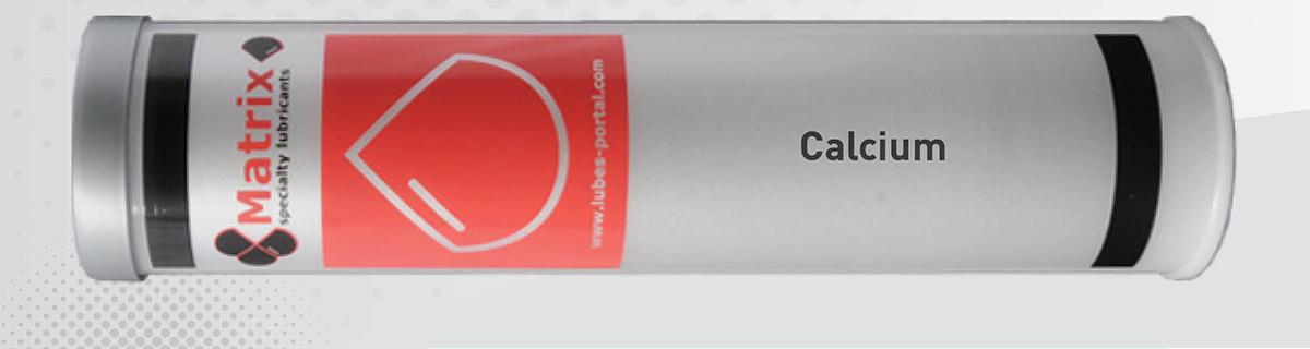 Calcium vet.jpg