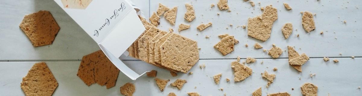 Matrix cookies.jpeg
