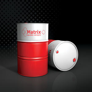 Matrix_Drum_303x303.jpg