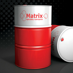 Matrix-homepage-drums-300x300.png