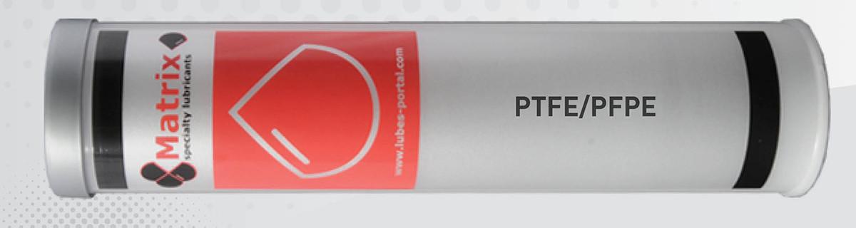 PTFE-PFPE vet.jpg