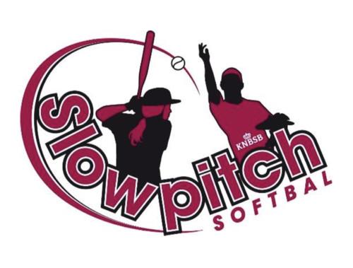 SlowPitch