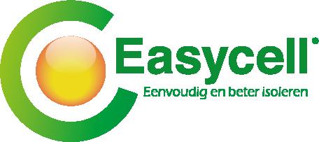 Easycell
